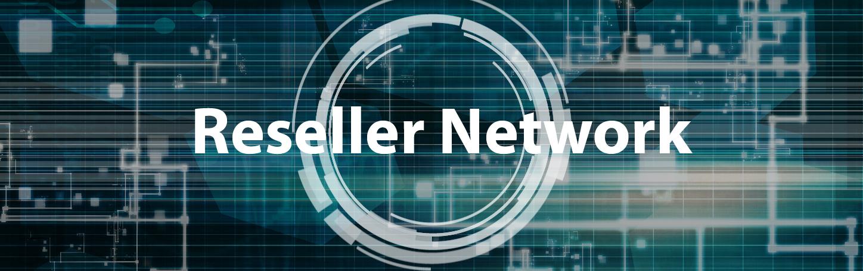 Reseller Network