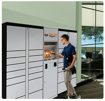 Mail Room Solutions for Modern Enterprises